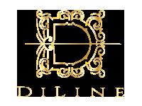 DiLine