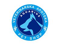 Aquarius PetShop