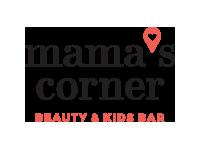 Mama's Corner