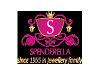 Spenderella